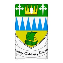 Coat of Arms of County Kerry  Samsung Galaxy Tab S (8.4 ) Hardshell Case