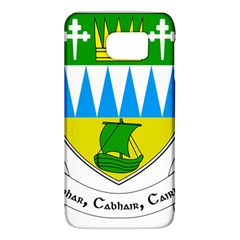Coat of Arms of County Kerry Galaxy S6