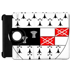 County Kilkenny Coat of Arms Kindle Fire HD 7
