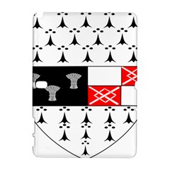 County Kilkenny Coat of Arms Galaxy Note 1