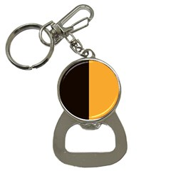 Flag of County Kilkenny Button Necklaces