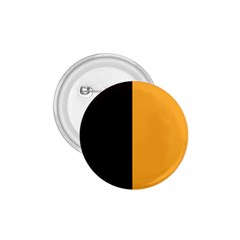 Flag of County Kilkenny 1.75  Buttons