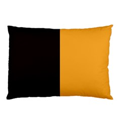 Flag of County Kilkenny Pillow Case (Two Sides)