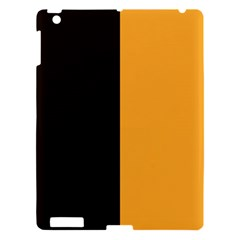Flag of County Kilkenny Apple iPad 3/4 Hardshell Case