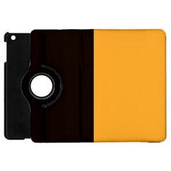 Flag of County Kilkenny Apple iPad Mini Flip 360 Case