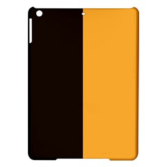 Flag of County Kilkenny iPad Air Hardshell Cases
