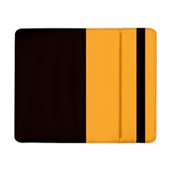 Flag of County Kilkenny Samsung Galaxy Tab Pro 8.4  Flip Case