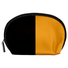 Flag of County Kilkenny Accessory Pouches (Large)