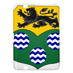 County Leitrim Coat of Arms  Kindle Fire HD 8.9