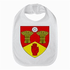 County Londonderry Coat of Arms Amazon Fire Phone