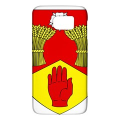 County Londonderry Coat of Arms  Galaxy S6
