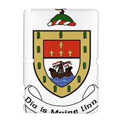 County Mayo Coat of Arms Galaxy Note 1