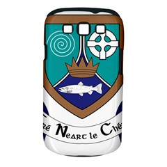 County Meath Coat of Arms Samsung Galaxy S III Classic Hardshell Case (PC+Silicone)