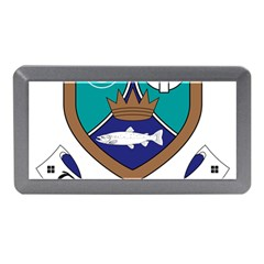 County Meath Coat of Arms Memory Card Reader (Mini)