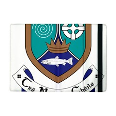 County Meath Coat of Arms Apple iPad Mini Flip Case
