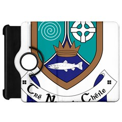 County Meath Coat of Arms Kindle Fire HD 7