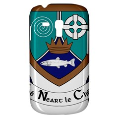 County Meath Coat of Arms Galaxy S3 Mini