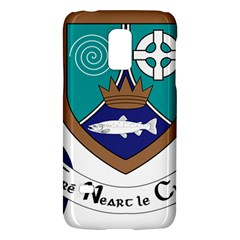 County Meath Coat of Arms Galaxy S5 Mini