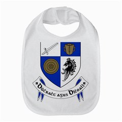 County Monaghan Coat of Arms Amazon Fire Phone