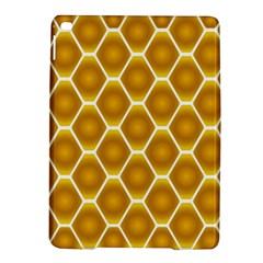 Snake Abstract Pattern iPad Air 2 Hardshell Cases