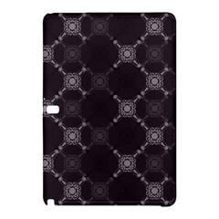 Abstract Seamless Pattern Background Samsung Galaxy Tab Pro 10.1 Hardshell Case