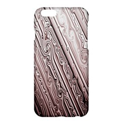 Vintage Pattern Background Wallpaper Apple iPhone 6 Plus/6S Plus Hardshell Case