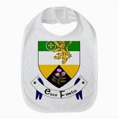 County Offaly Coat of Arms  Amazon Fire Phone