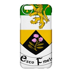 County Offaly Coat of Arms  Apple iPhone 6 Plus/6S Plus Hardshell Case