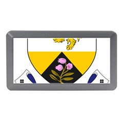 County Offaly Coat of Arms  Memory Card Reader (Mini)