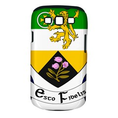 County Offaly Coat of Arms  Samsung Galaxy S III Classic Hardshell Case (PC+Silicone)