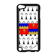 County Tipperary Coat of Arms  Apple iPod Touch 5 Case (Black)