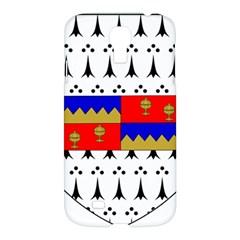 County Tipperary Coat of Arms  Samsung Galaxy S4 I9500/I9505 Hardshell Case