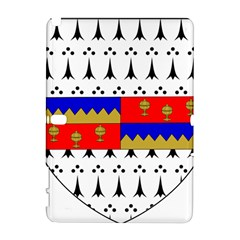 County Tipperary Coat of Arms  Galaxy Note 1
