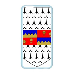County Tipperary Coat of Arms  Apple Seamless iPhone 6/6S Case (Color)