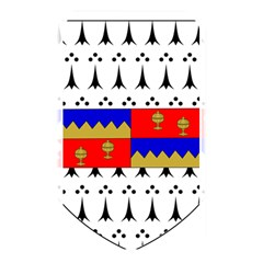 County Tipperary Coat of Arms  Memory Card Reader