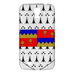 County Tipperary Coat of Arms  Samsung Galaxy Mega 6.3  I9200 Hardshell Case