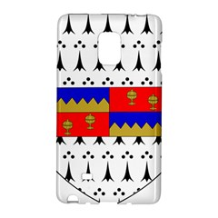 County Tipperary Coat of Arms  Galaxy Note Edge