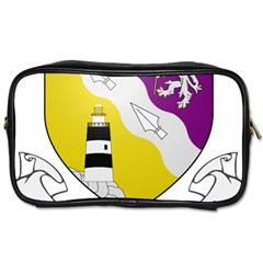 County Wexford Coat of Arms  Toiletries Bags