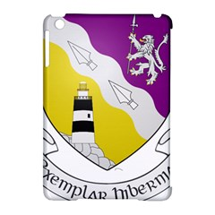 County Wexford Coat of Arms  Apple iPad Mini Hardshell Case (Compatible with Smart Cover)