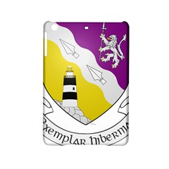 County Wexford Coat of Arms  iPad Mini 2 Hardshell Cases