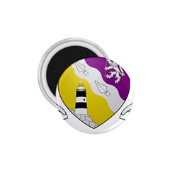 County Wexford Coat of Arms  1.75  Magnets
