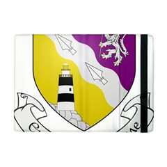 County Wexford Coat of Arms  Apple iPad Mini Flip Case
