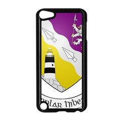 County Wexford Coat of Arms  Apple iPod Touch 5 Case (Black)