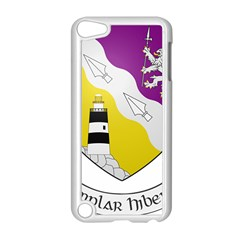 County Wexford Coat of Arms  Apple iPod Touch 5 Case (White)