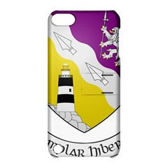County Wexford Coat of Arms  Apple iPod Touch 5 Hardshell Case with Stand