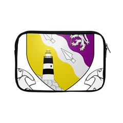 County Wexford Coat of Arms  Apple iPad Mini Zipper Cases