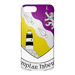 County Wexford Coat of Arms  Apple iPhone 7 Plus Hardshell Case