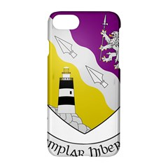 County Wexford Coat of Arms  Apple iPhone 7 Hardshell Case