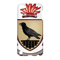 County Dublin Coat of Arms  Apple iPod Touch 5 Hardshell Case