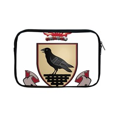County Dublin Coat of Arms  Apple iPad Mini Zipper Cases